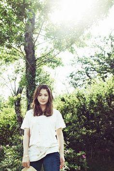 Song Hye Kyo's Photo Essay Book Drops Today + Teaser & Trailer Song Hye Kyo, Song Joong Ki, Korean Star, Korean Girl, Korean Actresses, Korean Actors, Korean Beauty, Asian Beauty