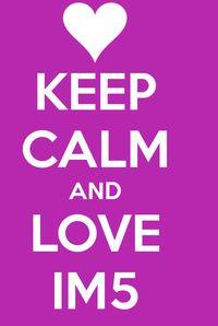 keep-calm-and-love-im5