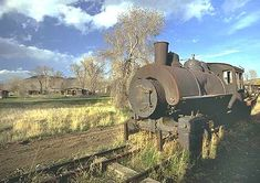 Nevada City, MT .. Ghost town .. ruins ... Abandoned