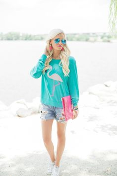 McKenna_Bleu_Fashion_Style_Travel_Blog_Blogger_DC_Summer_photo-191