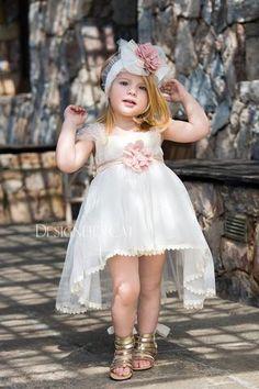 Corina Toddler Girl Dresses, Little Girl Dresses, Girls Dresses, Birthday Girl Dress, Birthday Dresses, Baby Girl Dress Patterns, Baby Dress, Little Girl Fashion, Kids Fashion