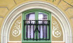 Barcelona - Riera de Tena 016 c   Flickr - Photo Sharing!