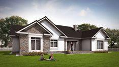projekt-domu-amerykanskiego-dom-amerykanski-indywidualny-blog-architekturze-2.jpg (650×366)
