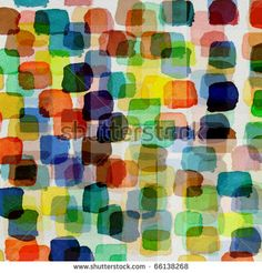 Patterns Background Stock Photos, Patterns Background Stock Photography, Patterns Background Stock Images : Shutterstock.com