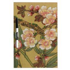 Japanese Art Cherry Blossoms | cherry blossoms asian japanese art it s cherry blossom time this ...