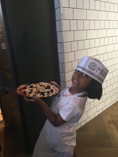 Treat Dad to the gift of Pizza - Father's Day at Pizza Express #Pizza #PizzaExpress #FathersDayGifts #PizzaForFathersDay