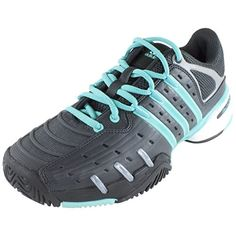 19 Best Women's Tennis and Racquet Sports Shoes images