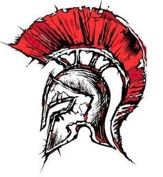 Spartan Helmet Tattoo Rate My Ink Pictures Amp Designs Mais Tattoo Drawings, Body Art Tattoos, Sleeve Tattoos, Tatoos, Neue Tattoos, Bild Tattoos, Tattoo Rate, Diy Tattoo, Spartanischer Helm