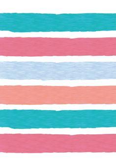 prints & patterns в 2019 г. Pastel Wallpaper, Trendy Wallpaper, Cute Wallpapers, Cute Backgrounds, Wallpaper Backgrounds, Aesthetic Backgrounds, Cellphone Wallpaper, Iphone Wallpaper, Apple Watch Wallpaper