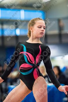 Images will be uploaded this week and be available for viewing and purchasing. To save time as well as space on my server, the images will not be full size Leotards, Gymnastics, Friday, Canada, Club, Suits, Swimwear, Photography, Image