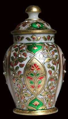 Marble Decorative Handicrafts.  For More contact www.tirupatiexports.com  or you can mail to contact@tirupatiexports.com sales@tirupatiexports.com  Cell no. +91-9818067892