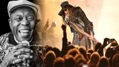 "Tagged: Steven Tyler | Steven Tyler and Buddy Guy – ""All My Rowdy Friends Are Coming Over Tonight"" Livehttp://societyofrock.com/steven-tyler-and-buddy-guy-all-my-rowdy-friends-are-coming-over-tonight-live"