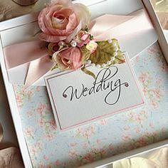 96 Best Handmade Wedding Invitations Images Invitations Homemade