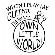 102 best guitar posters images guitar posters guitar music guitar Acoustic Guitar Upgrades funny sayings posters cafepress