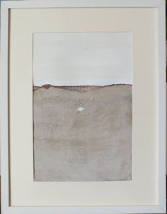 Buy Prints of paper landscape#, a Paint on Paper by Marilina Marchica from Italy. It portrays: Landscape, relevant to: places, sky, montain, city, collage, abstract, architecture, landscape, minimalism, nature collage and paint on paper-30x20 cm-2015    frame 30x40