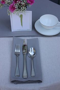 Wholesale Gray Napkins, Restaurant Table Napkins, Cloth Napkins for Weddings and Hotels Wedding Table Linens, Wedding Napkins, Wedding Reception Decorations, Table Decorations, Wedding Decor, Burlap Chair Sashes, Burlap Tablecloth, Grey Placemats, Lace Table Runners