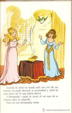 NUEVOS CUENTOS DE GRIMM - TOMO Nº 11 - MARIA PASCUAL - ED. TORAY - 1983 (Libros de Lance - Literatura Infantil y Juvenil - Cuentos)