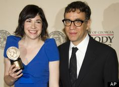 "The writing begins! Fred & Carrie ""going to go deep in Season 3"" Plus More Feminist Bookstore: http://www.huffingtonpost.com/2012/05/22/portlandia-season-3-fred-armisen-carrie-brownstein_n_1537266.html #PORTLANDIA"