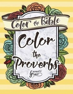 Adult Coloring Books Color The Bible Stress Relieving Activity Art New Release