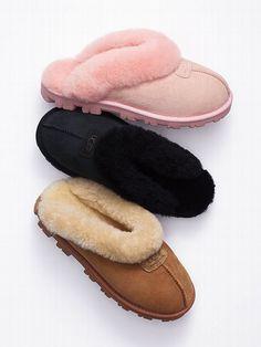 60a414d0daa Coquette Slipper - UGG® Australia - Victoria s Secret Ugg Boots Clearance