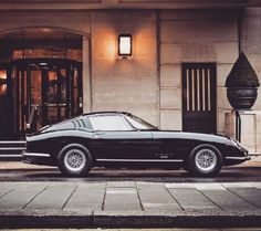 Ferrari Gentleman's Essentials