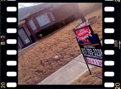 5712 Wimbledon Dr in Haltom City Tx 1 Day, Wimbledon, Fort Worth, City, Home, Ad Home, Cities, Homes, Haus