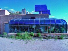 http://www.house-crazy.com/living-roof-on-a-colorado-off-grid-home/