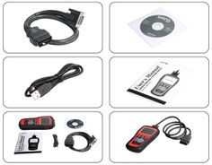 $299.99 Original AUTEL MaxiDiag Elite MD802 4 System / ALL system + DS model Free Update via internet - Autel Diagnostic Tool http://www.autointhebox.com/original-autel-maxidiag-elite-md802-4-system-all-system-ds-model-free-update-via-internet_p1665.html