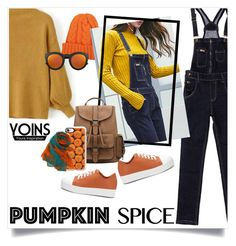 """Yoins 76"" by captainsilly ❤ liked on Polyvore featuring Yves Saint Laurent and Casetify"