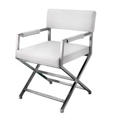 Baxton Studio Ayers Wire Base Arm Chairs (Set of 2) | furniture u0026 decor | Pinterest | Arms Room and Furniture decor  sc 1 st  Pinterest & Baxton Studio Ayers Wire Base Arm Chairs (Set of 2) | furniture ...