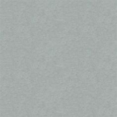 This is a solid gray velvet upholstery fabric, suitable for any decor. Perfect for pillows, cushions and furniture.v272FEF