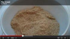 low carb bread Simple Low Carb Bread Machine Recipe