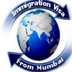 A PR visa gets to acquire almost all the rights on citizenship; except for the one on voting. Skillselect would be more intricate and stringent to an application on PR visa and would want to check the application on all ends and approve visa to only the 'right' personnel; a VISA CONSULTANT provides you a good guidance on this.