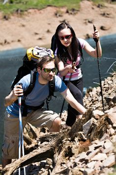 Realistic Graphic DOWNLOAD (.ai, .psd) :: http://sourcecodes.pro/pinterest-itmid-1006845538i.html ... hiking couple ...  action, activity, adult, competition, couple, family, female, fit, forest, healthy, lifestyles, male, man, nature, nordic walking, people, running, sports, summer, togheter, training, woman, woods  ... Realistic Photo Graphic Print Obejct Business Web Elements Illustration Design Templates ... DOWNLOAD :: http://sourcecodes.pro/pinterest-itmid-1006845538i.html