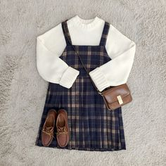 Korean Fashion Sets | Official Korean Fashion Pinterest : pushelle