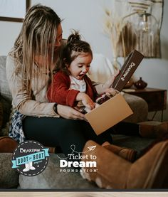 BEARPAW is proud to partner with @tickettodream, in donating shoes for foster kids throughout the US 💙 For every boot purchase made on BEARPAW.com starting November 27th through December 11th, BEARPAW will match and donate a boot to a foster child in need. Shop for comfy boots and help a worthwhile cause this holiday season 🎁🐻🐾