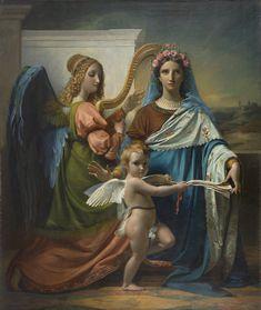 2+SaintCeciledeRome.jpeg (1350×1600)
