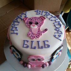 1eb392b1116 20 Best Birthday cakes images