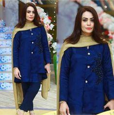 Images Shadi Dresses, Pakistani Dresses Casual, Indian Gowns Dresses, Pakistani Dress Design, Trendy Dresses, Simple Dresses, Casual Dresses, Fashion Dresses, Pakistani Party Wear