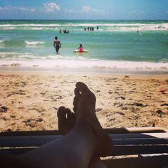 Florida beach<3