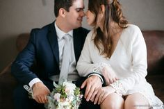Mini-Wedding, Casamento em Casa, Casamento intimista