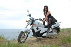 cf-moto-v5-sport-cruiser-2010-3.jpg (1024×680)