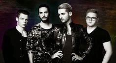 Tokio Hotel fala com exclusividade sobre o show que fará amanhã em São Paulo #Alemanha, #Bill, #Celebridades, #CitibankHall, #Grupo, #Novidade, #Novo, #SãoPaulo, #Show http://popzone.tv/tokio-hotel-fala-com-exclusividade-sobre-o-show-que-fara-amanha-em-sao-paulo/
