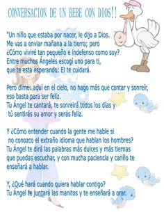 poemas-de-baby-shower-en-espanol.jpg (1236×1600)