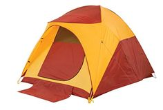 Generic Secure Breathable 2 Person Tent Color Red ** Visit the image link more details.