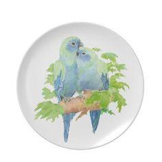 animal Plate