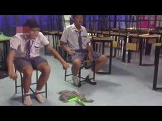 Funny Videos Thai Vines Fails #1