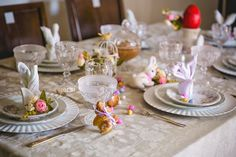 Mãe Gourmet!!!: Sábado de Aleluia!!!