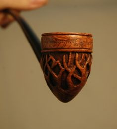 Lord of the Rings Pipe!! <3