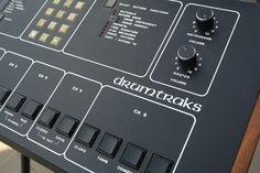 80s-drum-samples